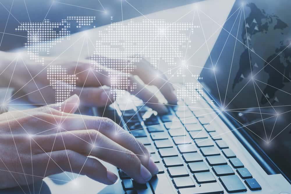 4 Ways Blockchain Technology is Revolutionizing the Way We Do Business