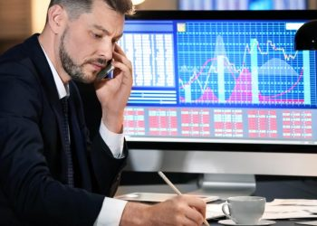 How Day Traders Win Big Using Online Price Action Trading Strategies