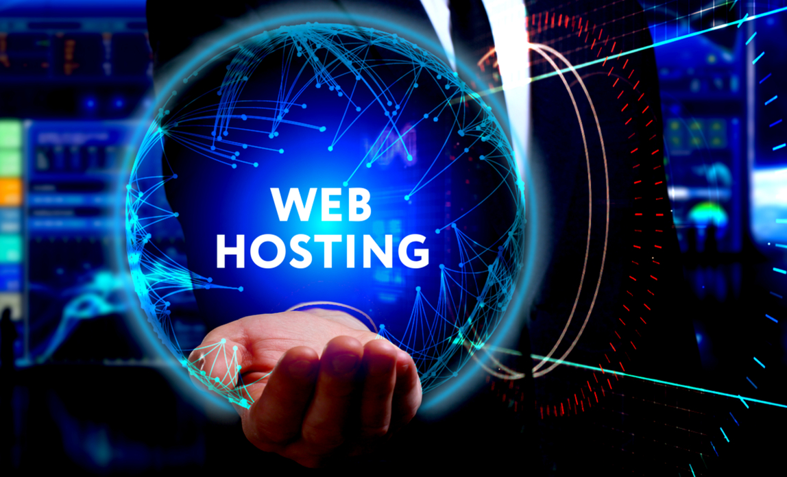 How To Compare & Pick The Right Web Hosting Company