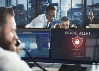 Why Your Business Needs Anti Phishing Software
