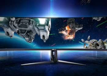 What Features to Look for in a Gaming Monitor