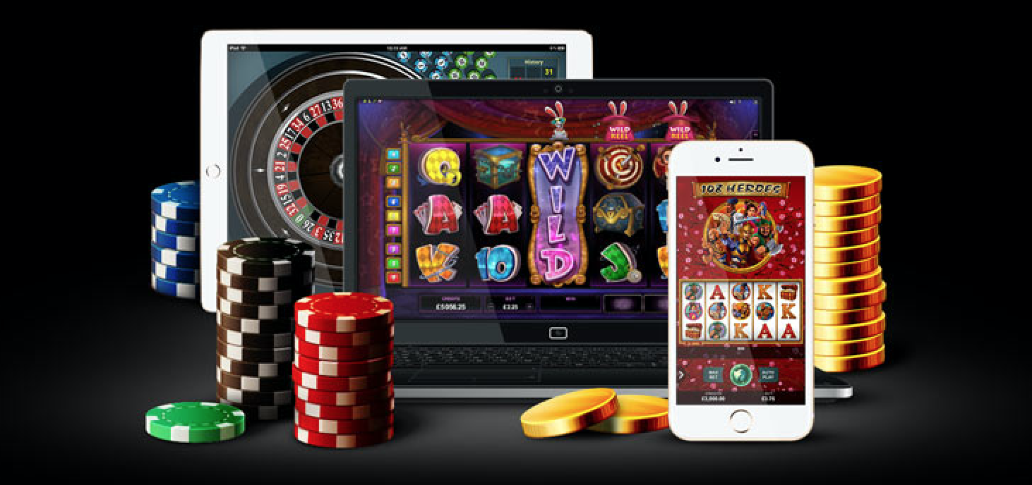 Mobile Gaming Industry Trends For 2019