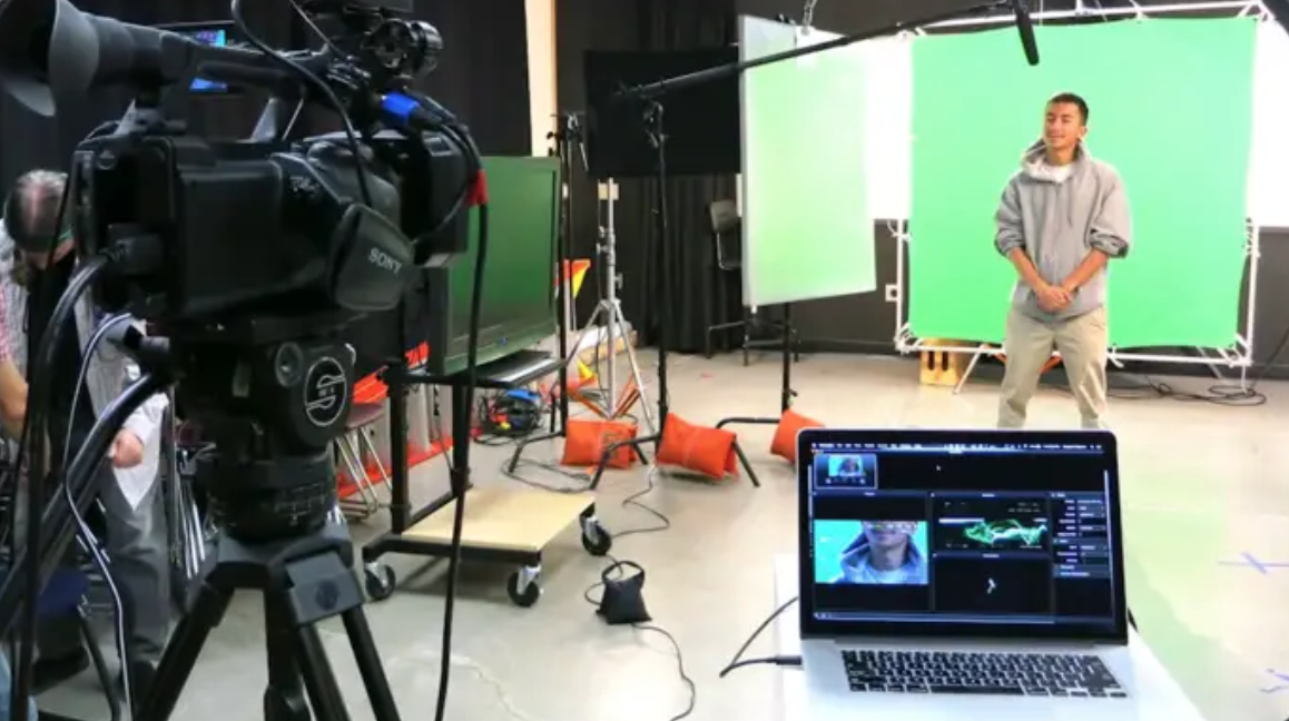 How Technological Advances Has Impacted Video Production