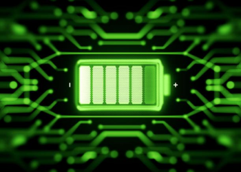 Top Apps That Can Help You Preserve Your Battery
