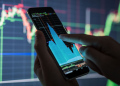How Technology has Change the Face of Trading