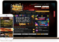 3 Exciting New Video Slots For Mobile