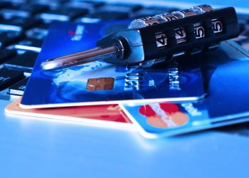 The Safest Payment Solutions in iGaming