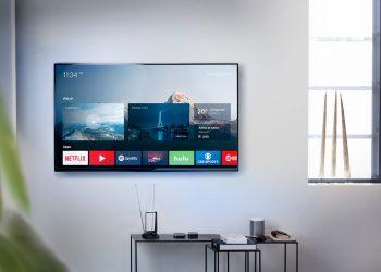 Tips For Choosing The Best HD TV Antennas