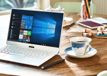 Tips and Tricks to make the most of your Windows 10
