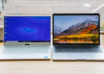 Top Benefits Of Buying A Refurbished Laptop Instead Of A New One