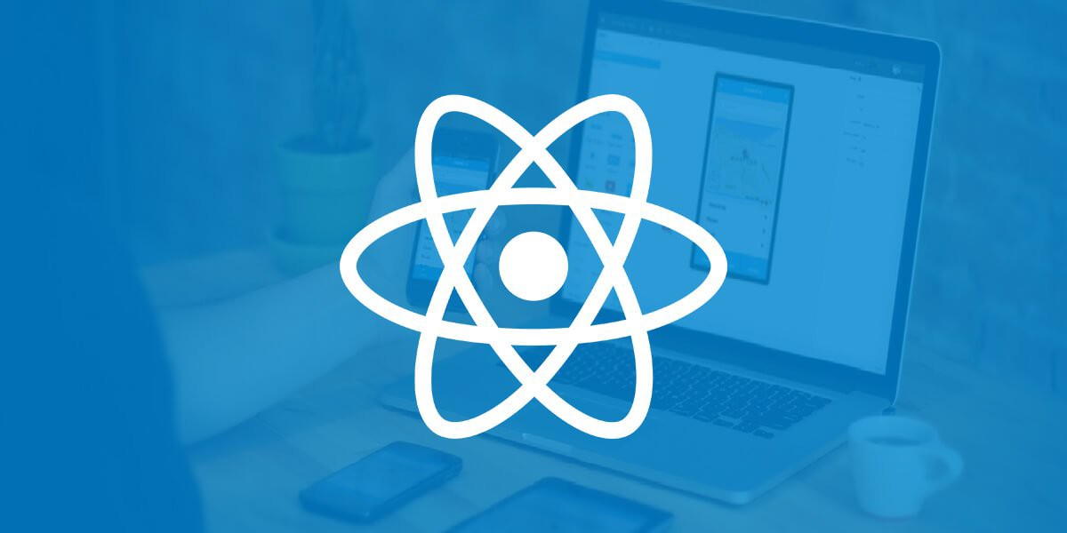 What is React Native And Why An App Developer Needs It