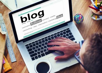How To Become A Good Blogger