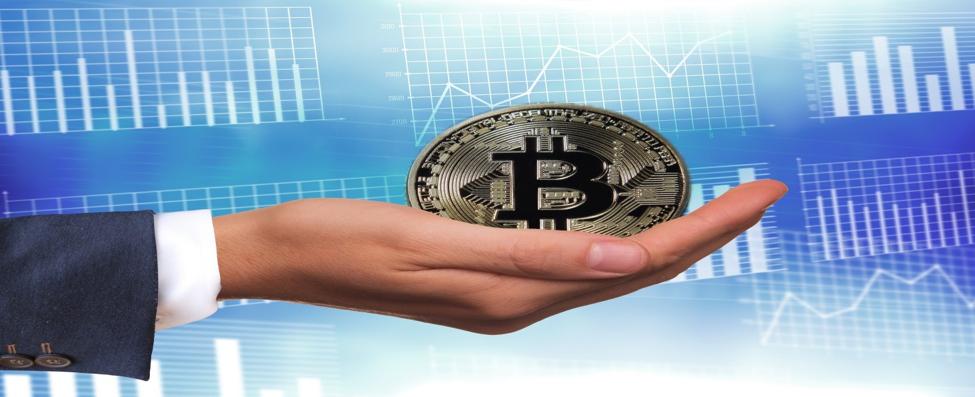 freelance work for Bitcoin?