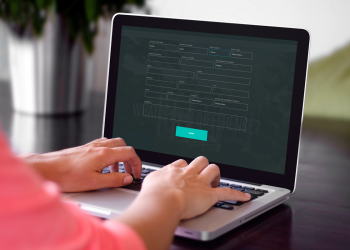 5 Tips to Choose the Right Online Form Builder for a Business