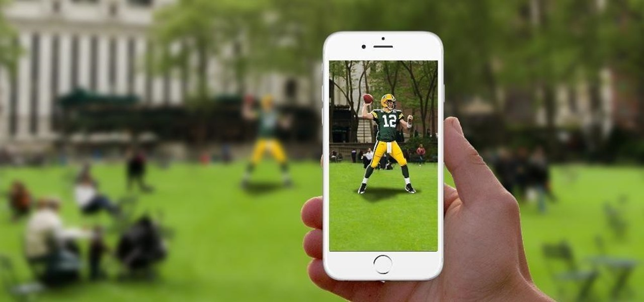 The Best Mobile Apps for Sports