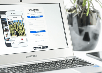 The Easiest Way To Improve Your Instagram Analytics
