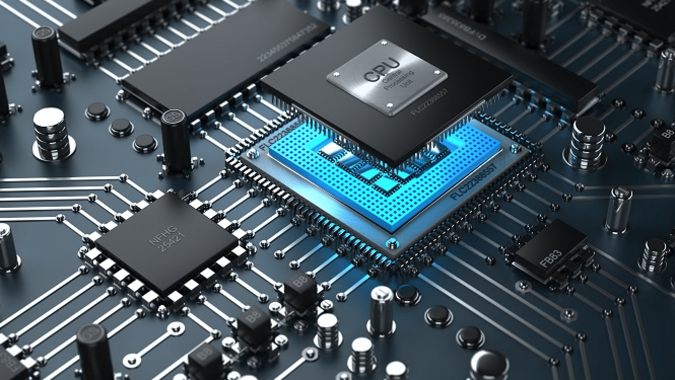 Are Smartphone Processors Really That Important?
