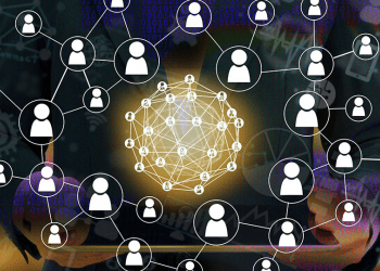 Maneck Mohan, Recruit.net CEO, Shares How Blockchain Could Lead You to a Great New Career