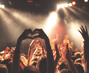 Everything That You Need to Know about Event and Production Companies