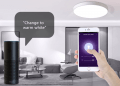 How Smart LED Lights Are Changing Homes