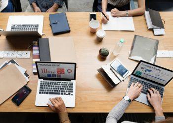 Emrius Network Empowering Businesses for More Revenue