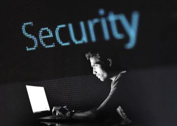 The 4 Most Common Types of Cyber Attacks