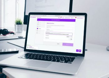 Best Social Proof Software