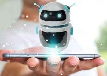 When it is not a Good Idea to use Chatbots