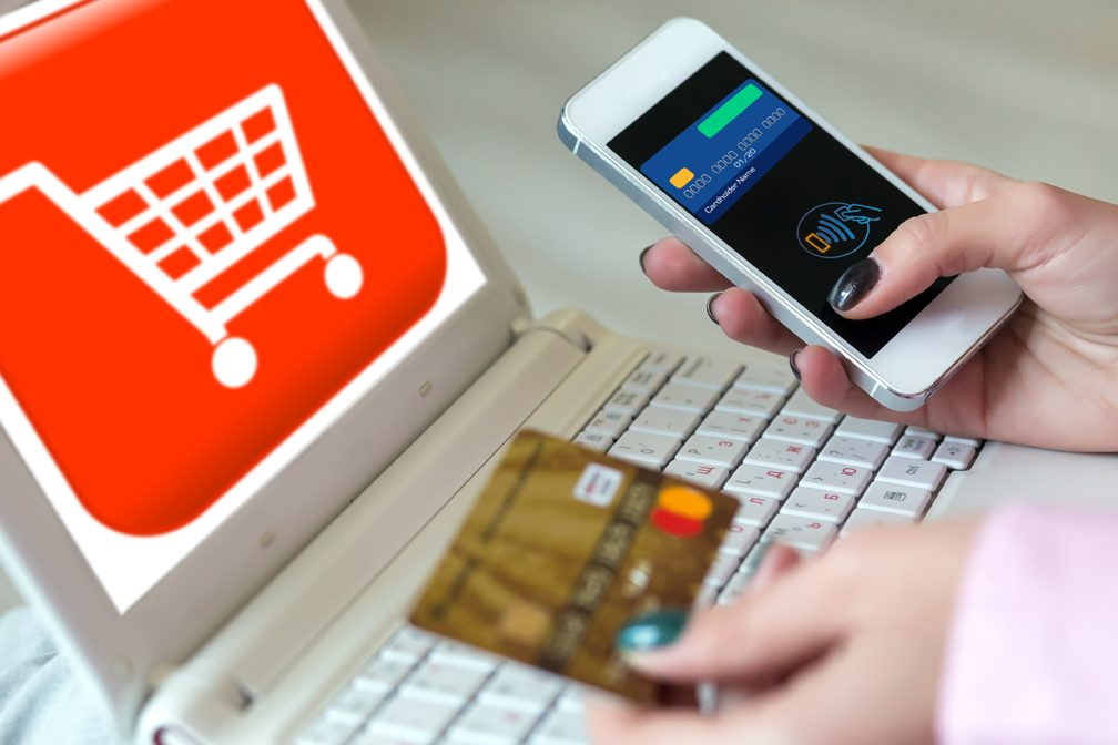 5 Ways to Scale Your eCommerce Shop