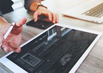 7 Web Design Tips for Mobile Friendly Websites