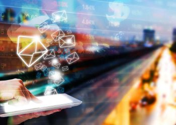Email Marketing Guide: Why Permission Matters?