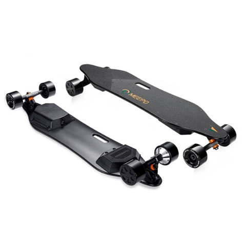 Meepo V2 38 Inches