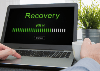 How To Easily Recover Lost Data From A Hard Drive
