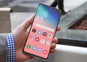 Samsung galaxy s10 plus: Complete review on it