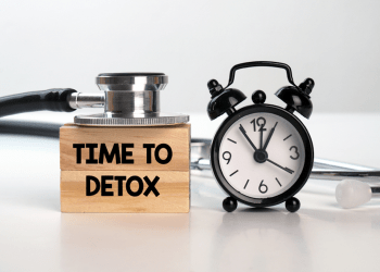 How to Find the Best Detox Program Online