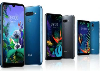 Best Cases for LG Phones