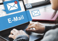 Mistakes To Avoid At All Costs When Working With a Cold Email Service