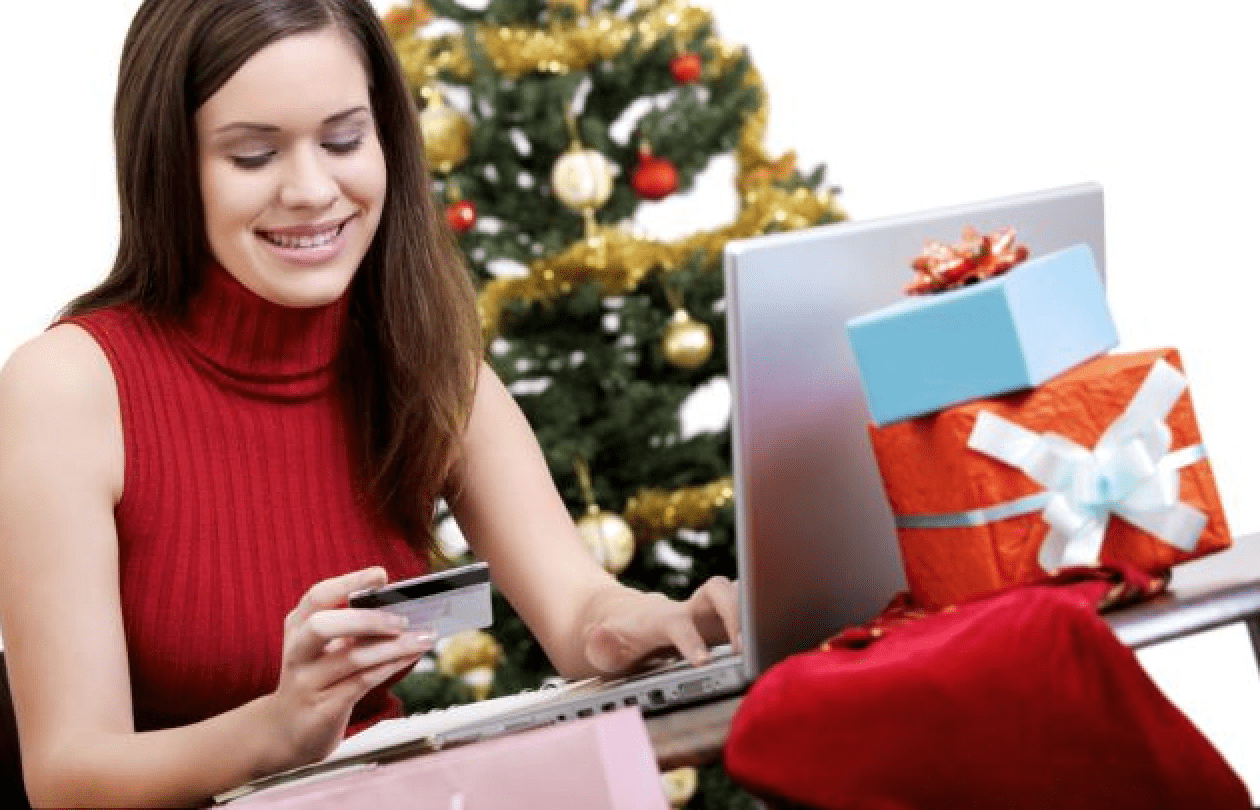 Buying Gifts Online For Any Occasion
