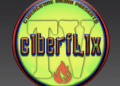Free Movies and TV Series on Cyberflix TV APK on Android Mobile/Tablets