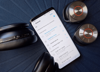 How to Sync Multiple Bluetooth speakers To one device