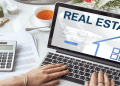 How Online Real Estate Search Engines Are Changing How We Buy And Sell Properties