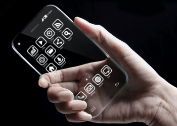 VoIP number – What is it, how it works, and why do you need it?
