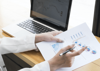 How to Make the Most of Customer Data for Your Small Business