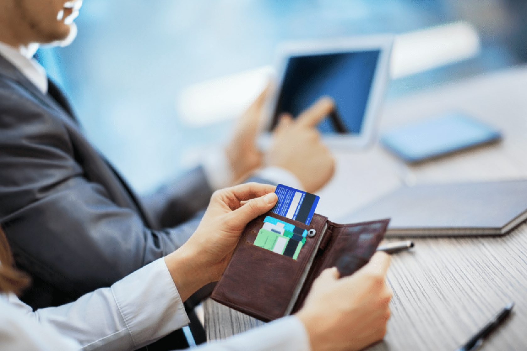 What Are the Benefits of an Online Merchant Account for Your Small Business?