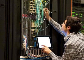 The Importance of Getting A CCNA Certification