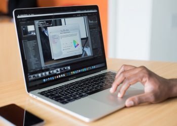 Website Design And Marketing Automation Go Hand-In-Hand