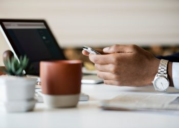 5 Quick Ways to Make Money Online This Summer