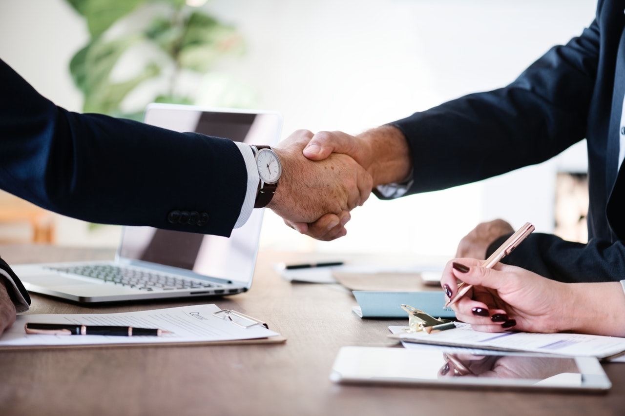 Clique And The SUMMA Group of Oppenheimer & Co. Inc Forms A Promising Partnership