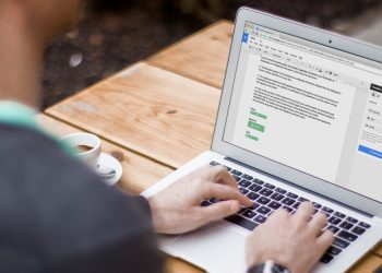 How You Can Allow People To Upload Documents Straight To Your Google Drive