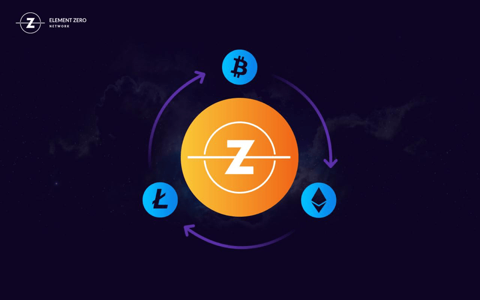 P2P Alternatives to Exchanges